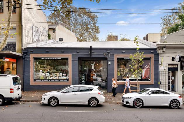 New Development/146 Foveaux Street Surry Hills NSW 2010 - Image 2