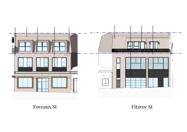 New Development/146 Foveaux Street Surry Hills NSW 2010 - Image 1