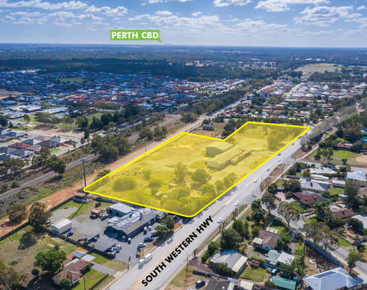 777 South Western Highway Byford WA 6122 - Image 1