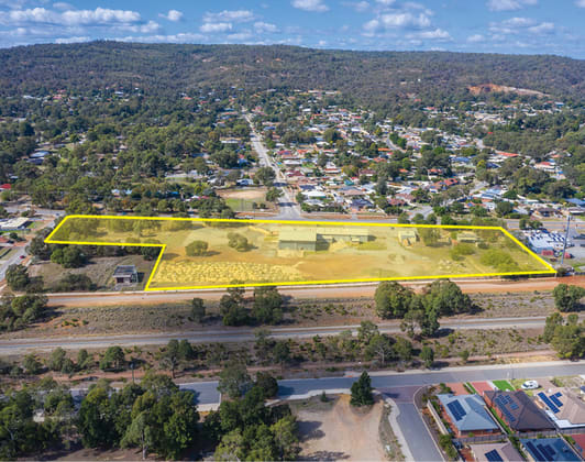 777 South Western Highway Byford WA 6122 - Image 2