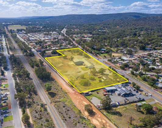 777 South Western Highway Byford WA 6122 - Image 3