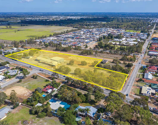 777 South Western Highway Byford WA 6122 - Image 4