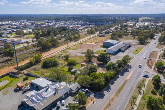 777 South Western Highway Byford WA 6122 - Image 5