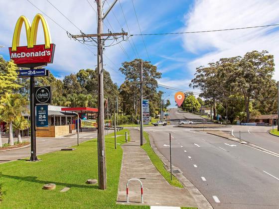 415 Terrigal Drive Erina NSW 2250 - Image 5