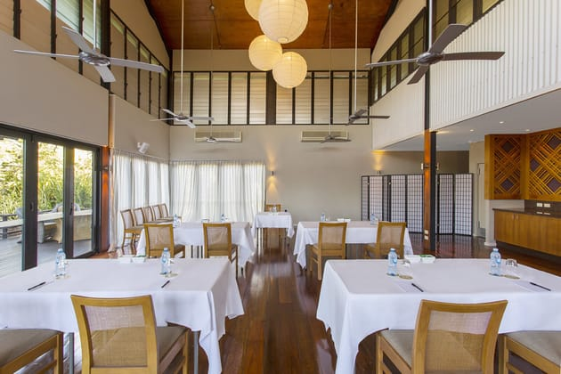 Kimberley Sands Resort 10 Murray Road Broome WA 6725 - Image 2