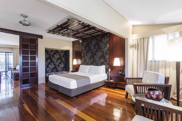 Kimberley Sands Resort 10 Murray Road Broome WA 6725 - Image 3