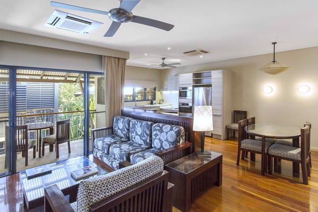 Kimberley Sands Resort 10 Murray Road Broome WA 6725 - Image 4