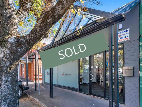 130 Sturt Street Adelaide SA 5000 - Image 1