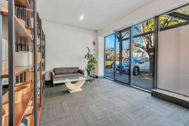 130 Sturt Street Adelaide SA 5000 - Image 2