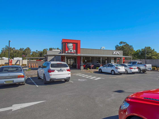 75 The Lakes Way Forster NSW 2428 - Image 2