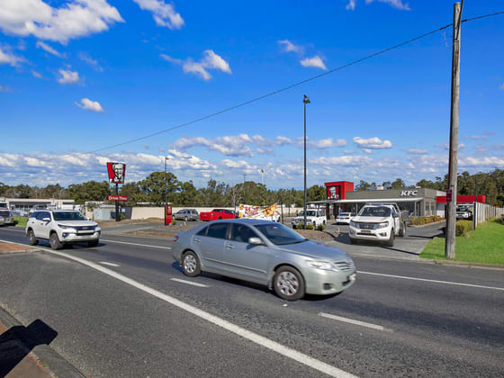 75 The Lakes Way Forster NSW 2428 - Image 5