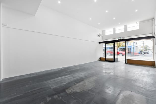 747 Glenferrie Road Hawthorn VIC 3122 - Image 2