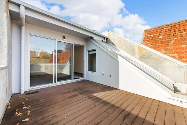 747 Glenferrie Road Hawthorn VIC 3122 - Image 5
