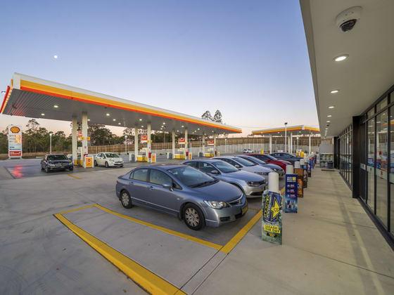 4003 Warrego Highway Hatton Vale QLD 4341 - Image 2