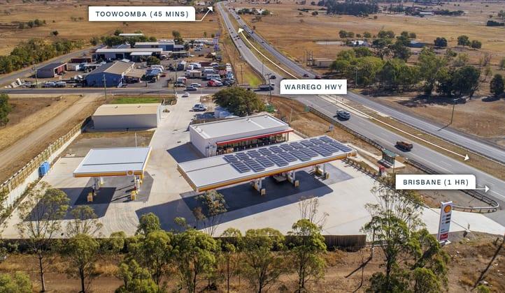 4003 Warrego Highway Hatton Vale QLD 4341 - Image 3