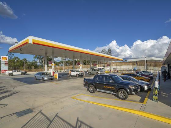 4003 Warrego Highway Hatton Vale QLD 4341 - Image 5