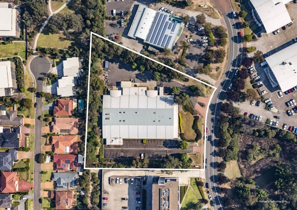 24 Brookhollow Avenue Baulkham Hills NSW 2153 - Image 1