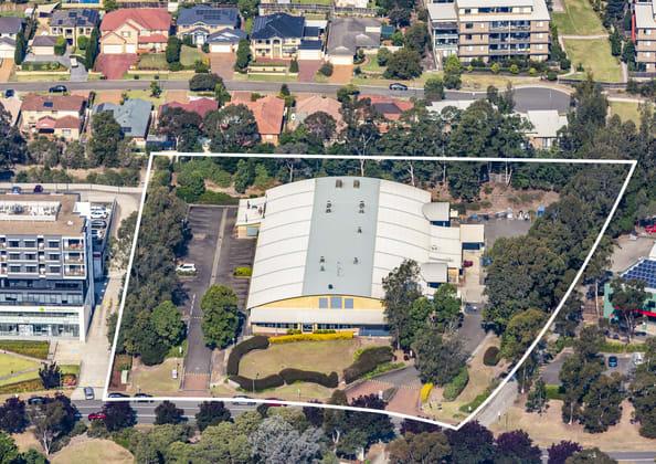 24 Brookhollow Avenue Baulkham Hills NSW 2153 - Image 3