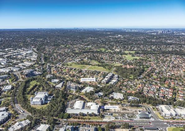 24 Brookhollow Avenue Baulkham Hills NSW 2153 - Image 4