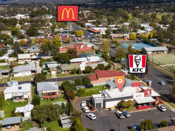 107-111 Church Street Mudgee NSW 2850 - Image 3