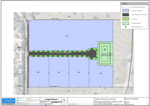 250 Burnside Road Stapylton QLD 4207 - Image 4