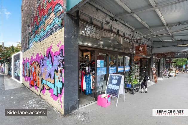 185-193 Regent Street Redfern NSW 2016 - Image 4