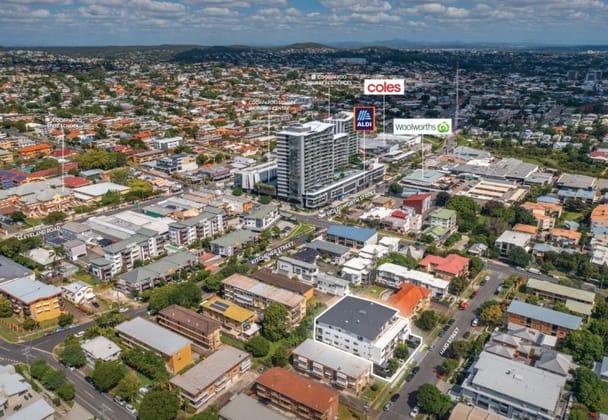 17-19 Haig Street Coorparoo QLD 4151 - Image 5