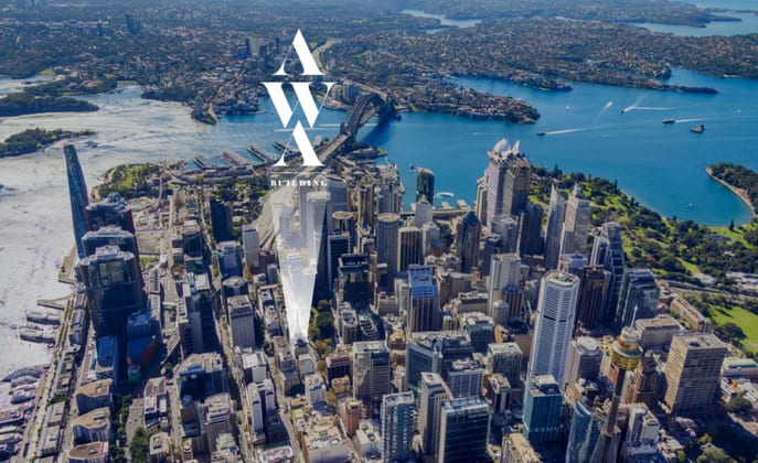 45-47 York Street Sydney NSW 2000 - Image 1