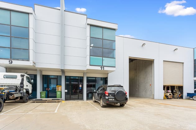 11 (Lot 7)/157-161 Beresford Road Lilydale VIC 3140 - Image 1