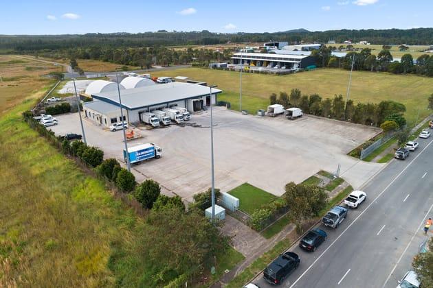 120-126 Quanda Road Coolum Beach QLD 4573 - Image 1