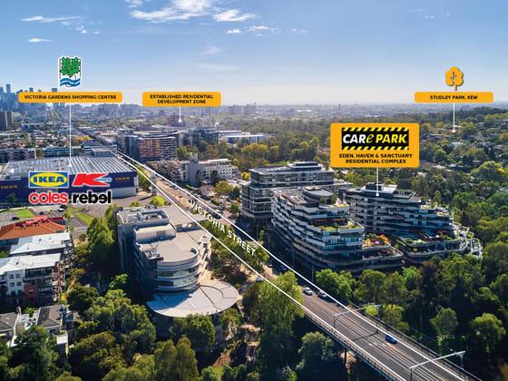 The Care Park Portfo Australia & New Zealand Melbourne VIC 3000 - Image 3
