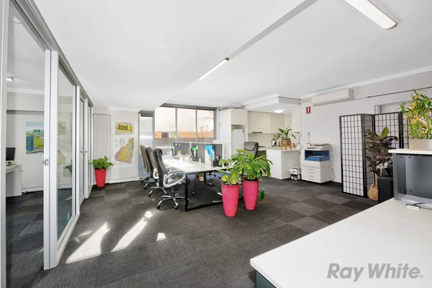 7/9 Blaxcell Street Granville NSW 2142 - Image 1