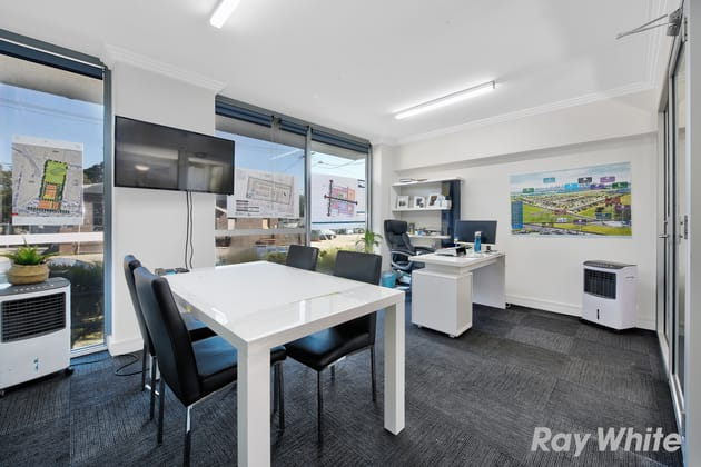 7/9 Blaxcell Street Granville NSW 2142 - Image 4