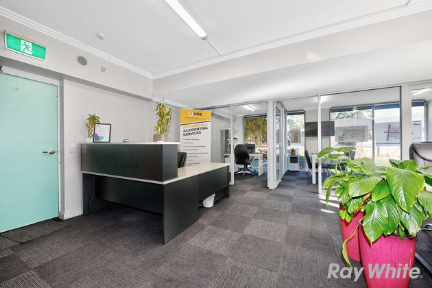 7/9 Blaxcell Street Granville NSW 2142 - Image 5