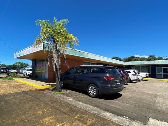 1-3 Ungerer Street Mackay QLD 4740 - Image 2
