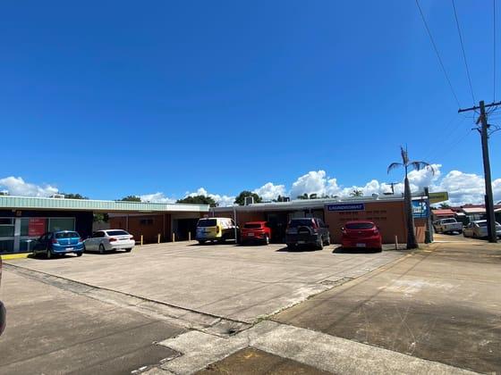 1-3 Ungerer Street Mackay QLD 4740 - Image 3