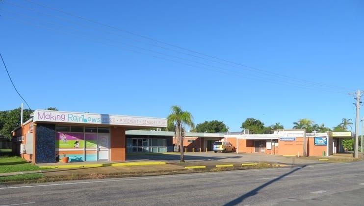 1-3 Ungerer Street Mackay QLD 4740 - Image 4