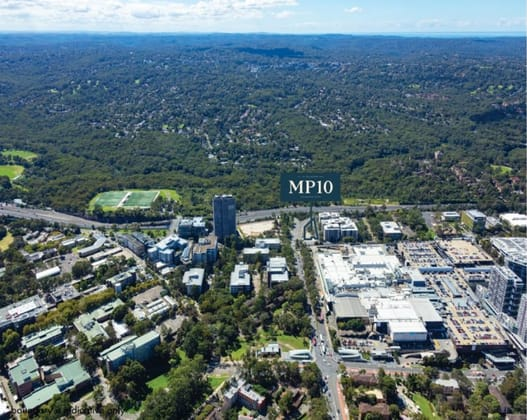 Lot 10 Talavera Rd Macquarie Park NSW 2113 - Image 3