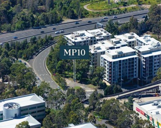 Lot 10 Talavera Rd Macquarie Park NSW 2113 - Image 4