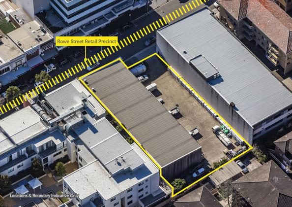 42-50 Rowe Street Eastwood NSW 2122 - Image 2