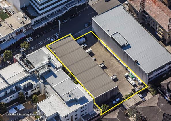 42-50 Rowe Street Eastwood NSW 2122 - Image 5