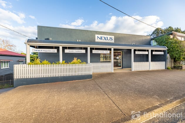 51 Maple Street Maleny QLD 4552 - Image 1