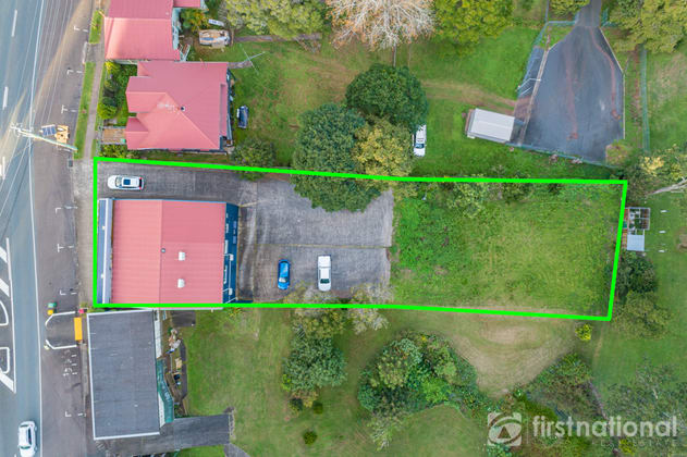 51 Maple Street Maleny QLD 4552 - Image 2
