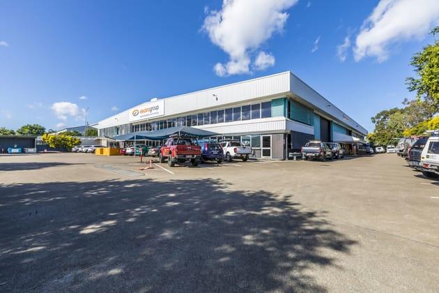 9 Railway Terrace Rocklea QLD 4106 - Image 1