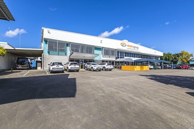 9 Railway Terrace Rocklea QLD 4106 - Image 2