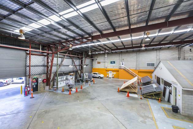 9 Railway Terrace Rocklea QLD 4106 - Image 3