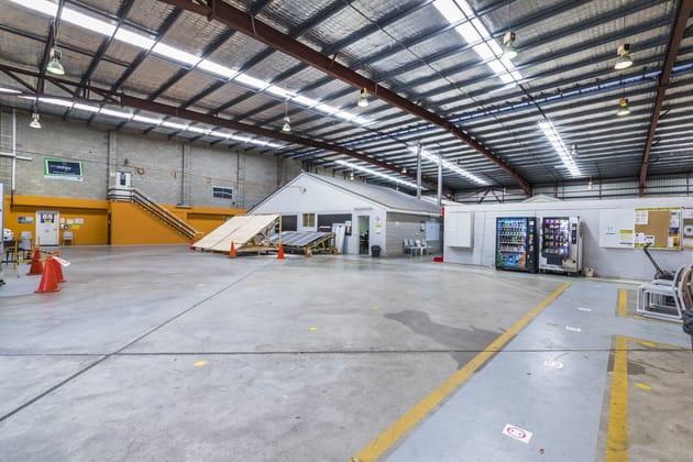 9 Railway Terrace Rocklea QLD 4106 - Image 4