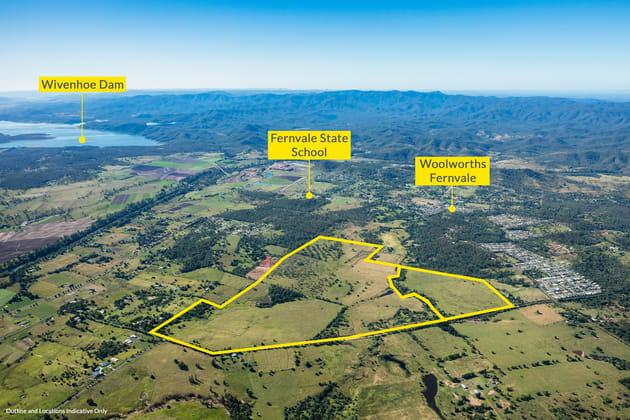 Fernvale QLD 4306 - Image 2