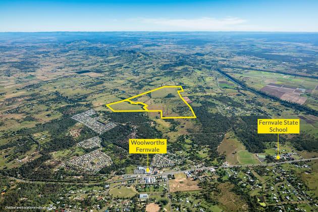 Fernvale QLD 4306 - Image 3