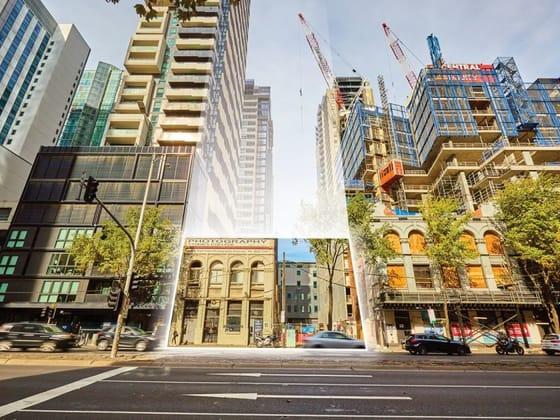 63-69 City Road Southbank VIC 3006 - Image 2